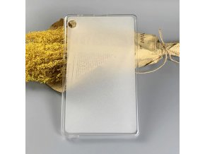 silikonový obal na Huawei MatePad T8 6