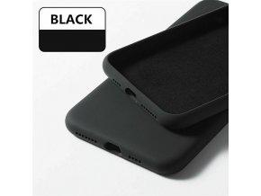 obal na černý