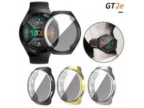 silikonový kryt na Huawei watch GT 2e 1