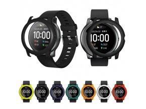 kryt na Xiaomi Haylou Solar LS05 Watch