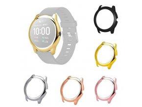 kryt na Xiaomi Haylou Solar LS05 Watch 20