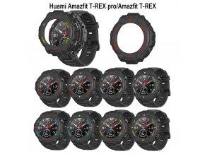 kryt na hodinky Amazfit T REX 1