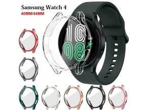 obal na hodinky samsung galaxy watch 4 1