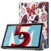 Huawei Mediapad M5 10 8 potisk 15