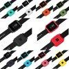 Xiaomi watch bip 3