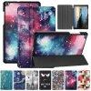 samsung galaxy tab A8.0 12