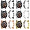 Huawei Watch GT 20