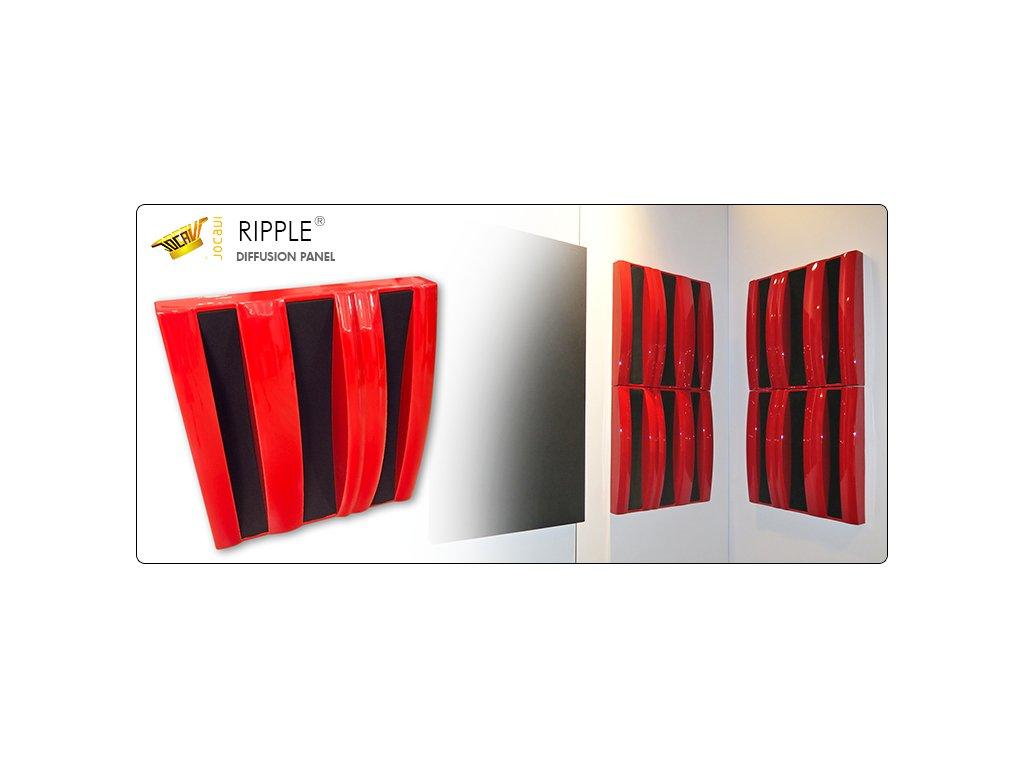 Riple