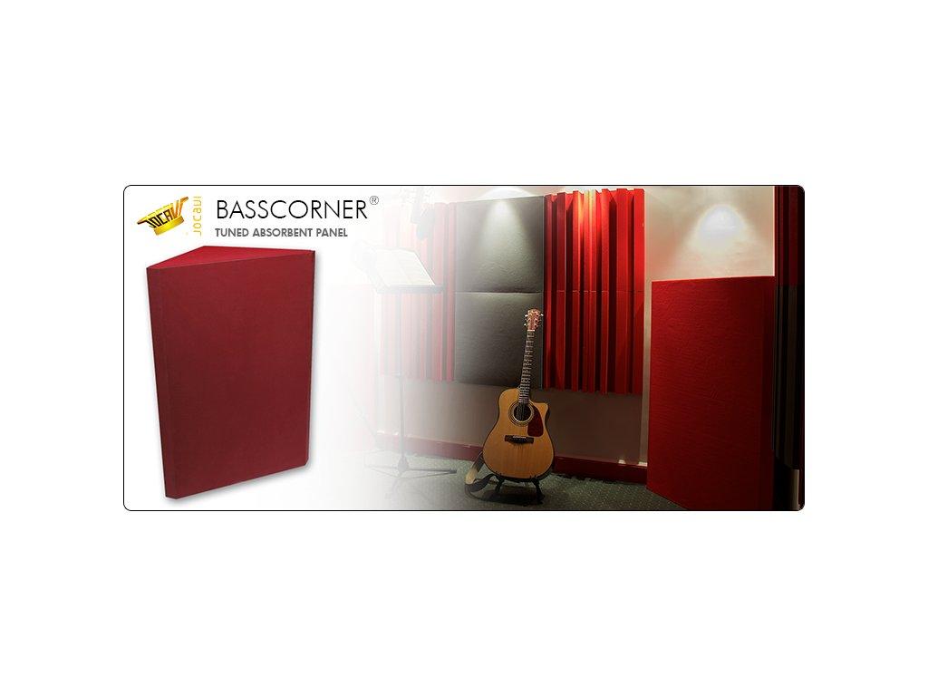 Basscorner