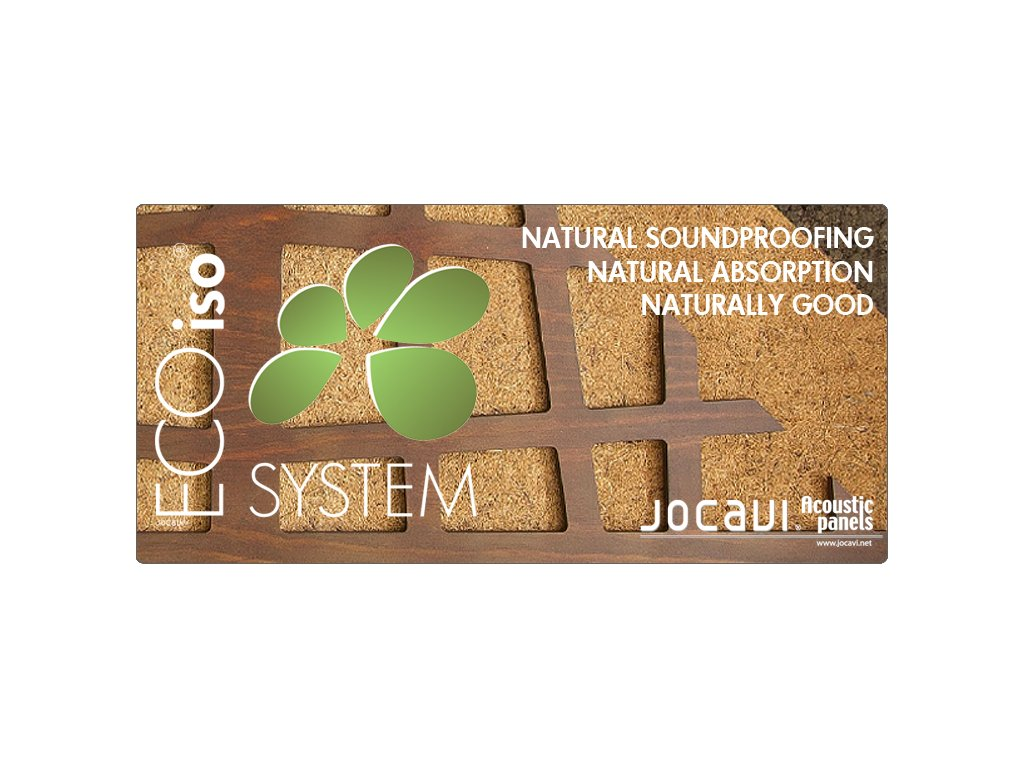 ECOiso System