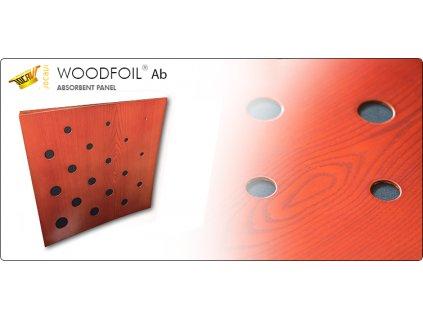 woodfoil Ab