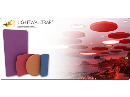 lightwalltrap