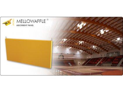 Mellowaffle