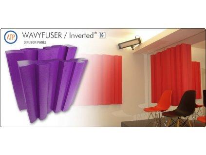 banner wav
