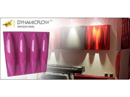 Dynamicflow