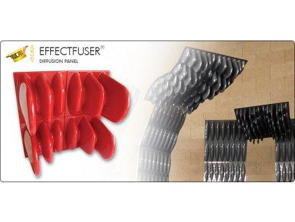 effectffuser montage2