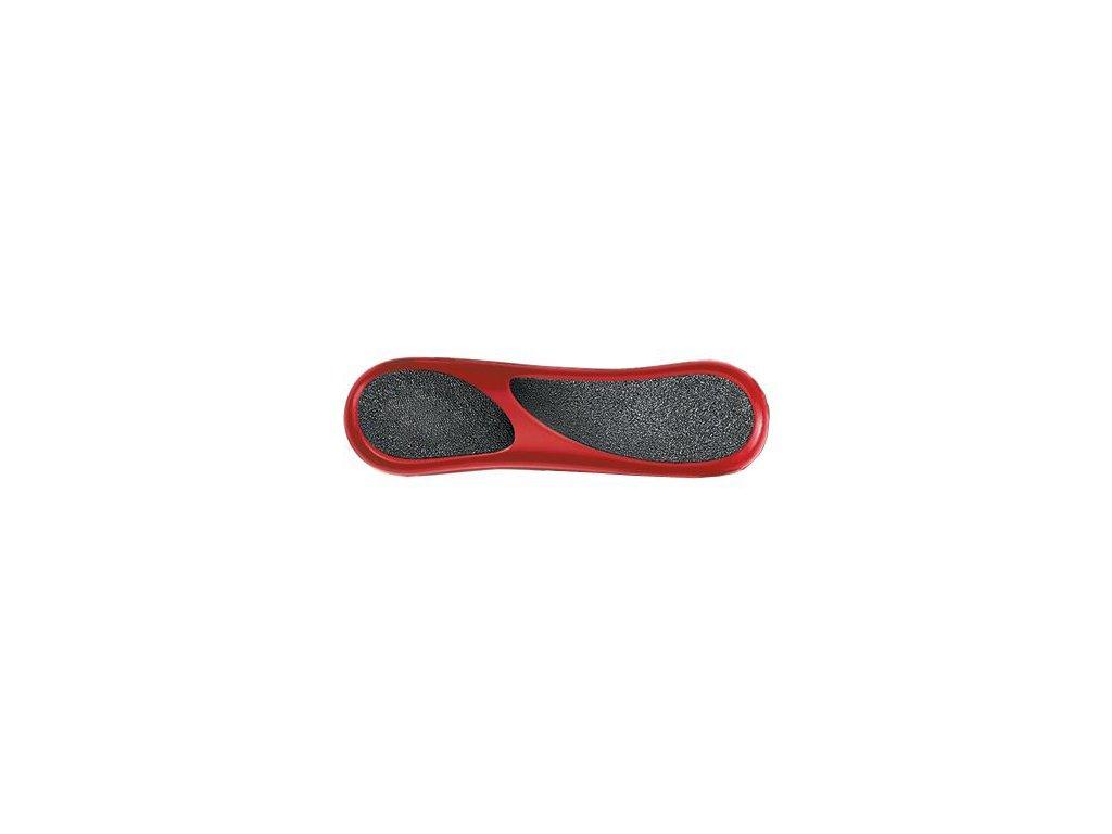 Wenger EvoGrip 65mm náhradní střenka zadní