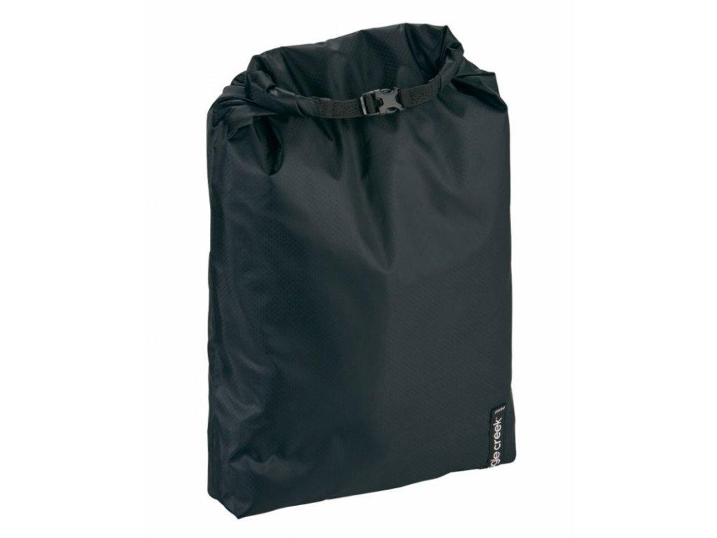 Eagle Creek obal Pack-It Isolate Roll-Top Shoe Sac black