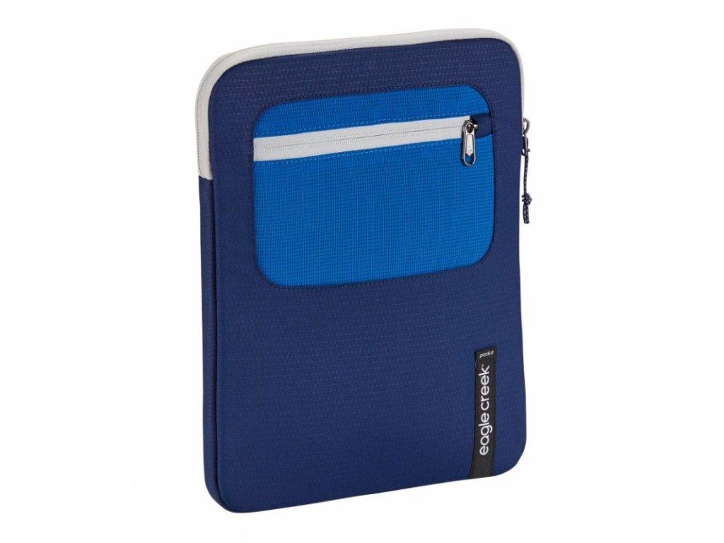 Eagle Creek obal Pack-It Reveal Tablet/Laptop Sleeve M az blue/g