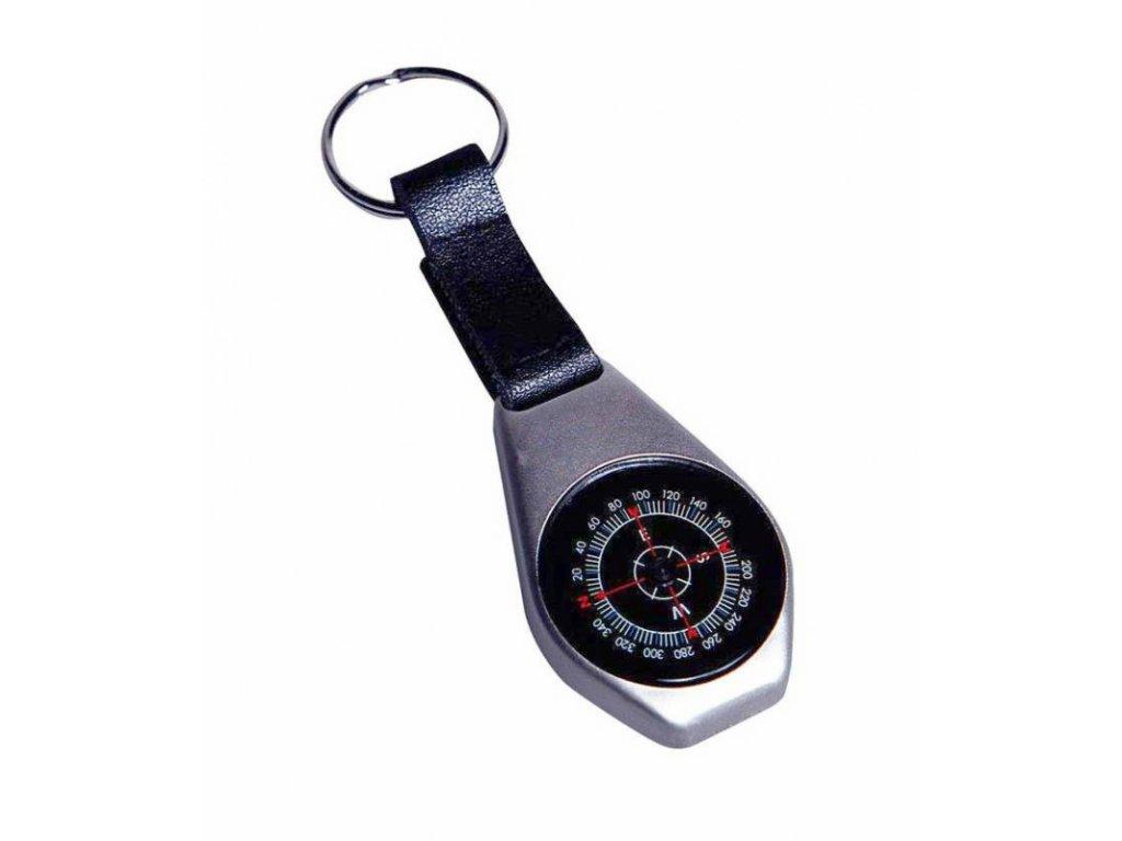Kasper&Richter kompas Classix