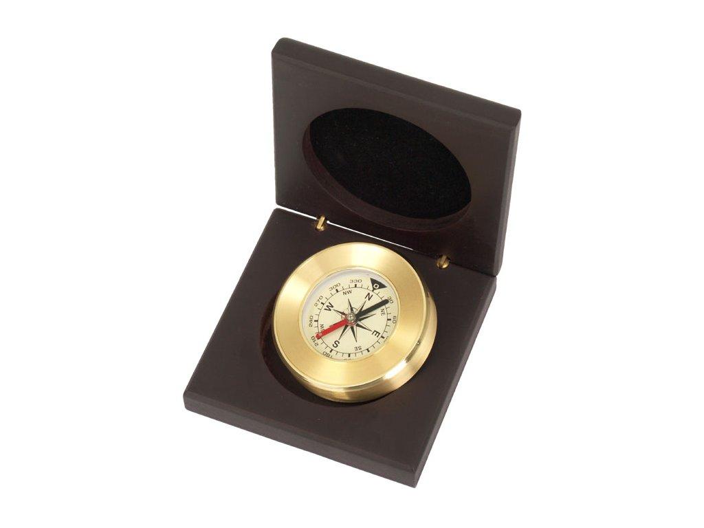 Kasper&Richter nostalgický kompas Amalfi