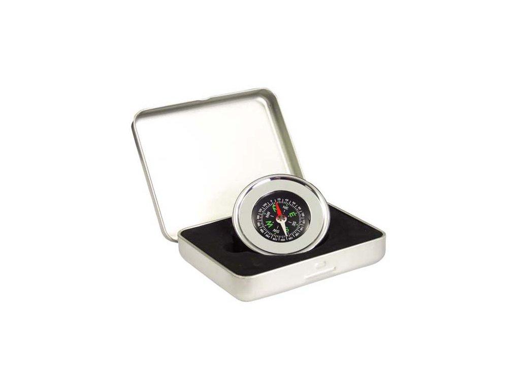 Kasper&Richter nostalgický kompas Eclipse