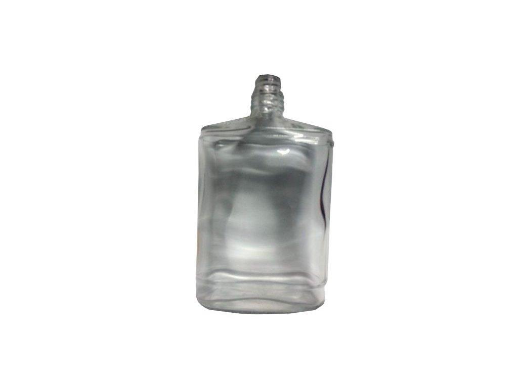 Acron likérka 0,18l skleněná bez kování