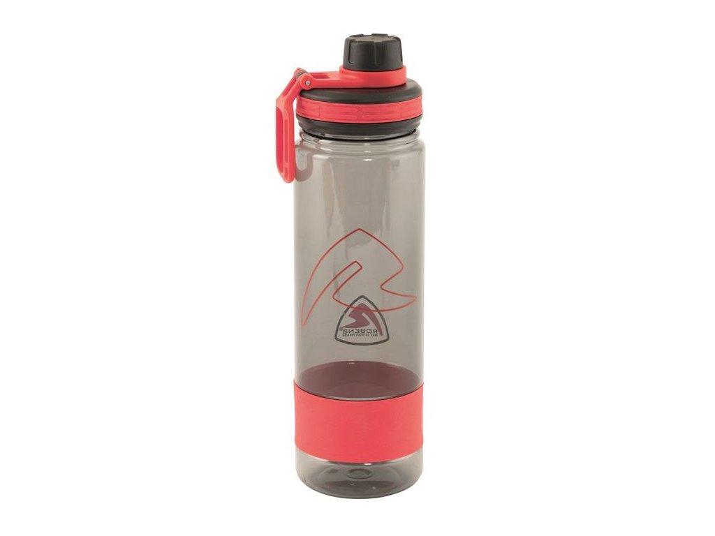 Robens nápojová lahev Wilderness Flask 700ml (2019)