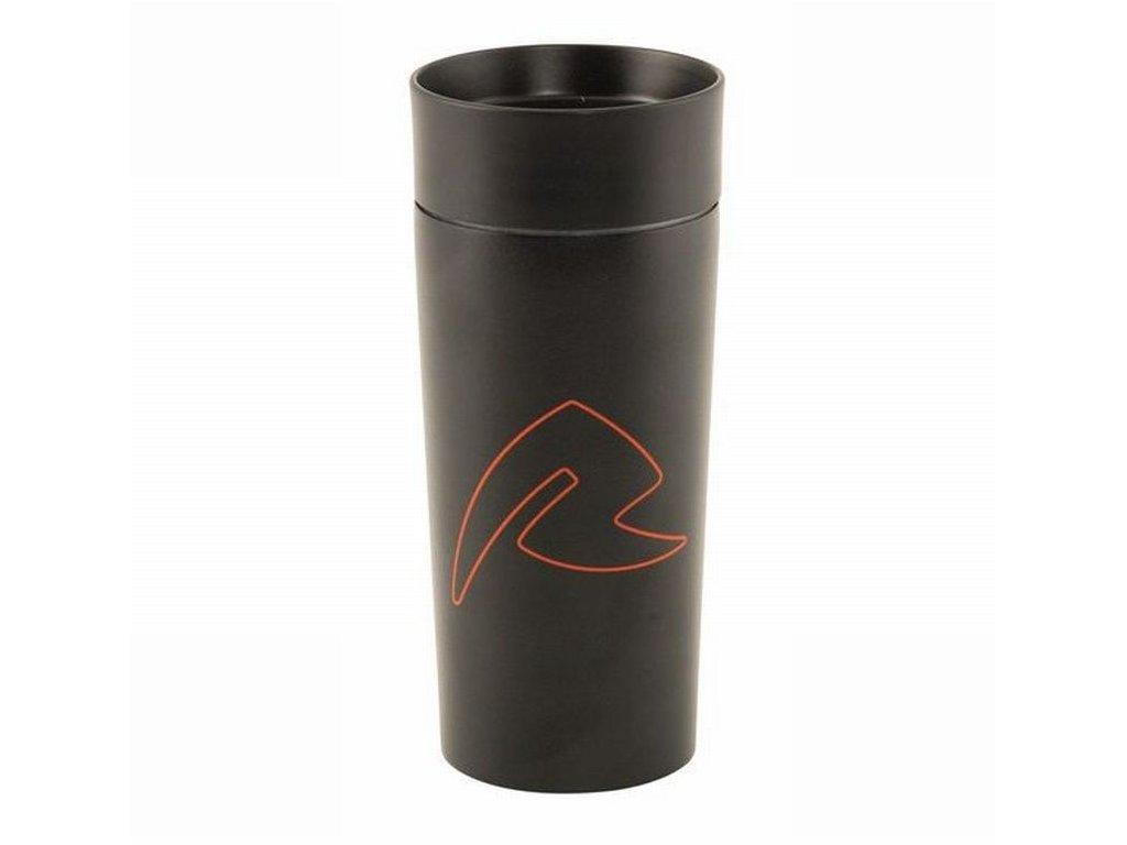 Robens termohrnek Wilderness Vacuum Mug 350ml