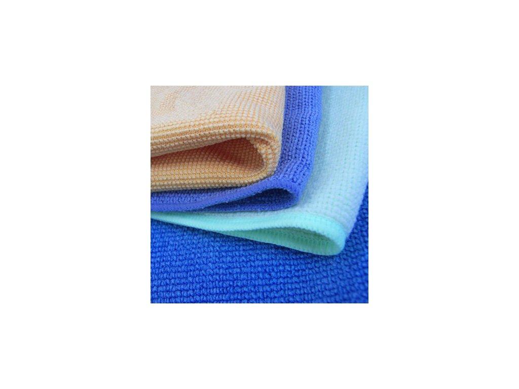 Acron sportovní ručník terry M