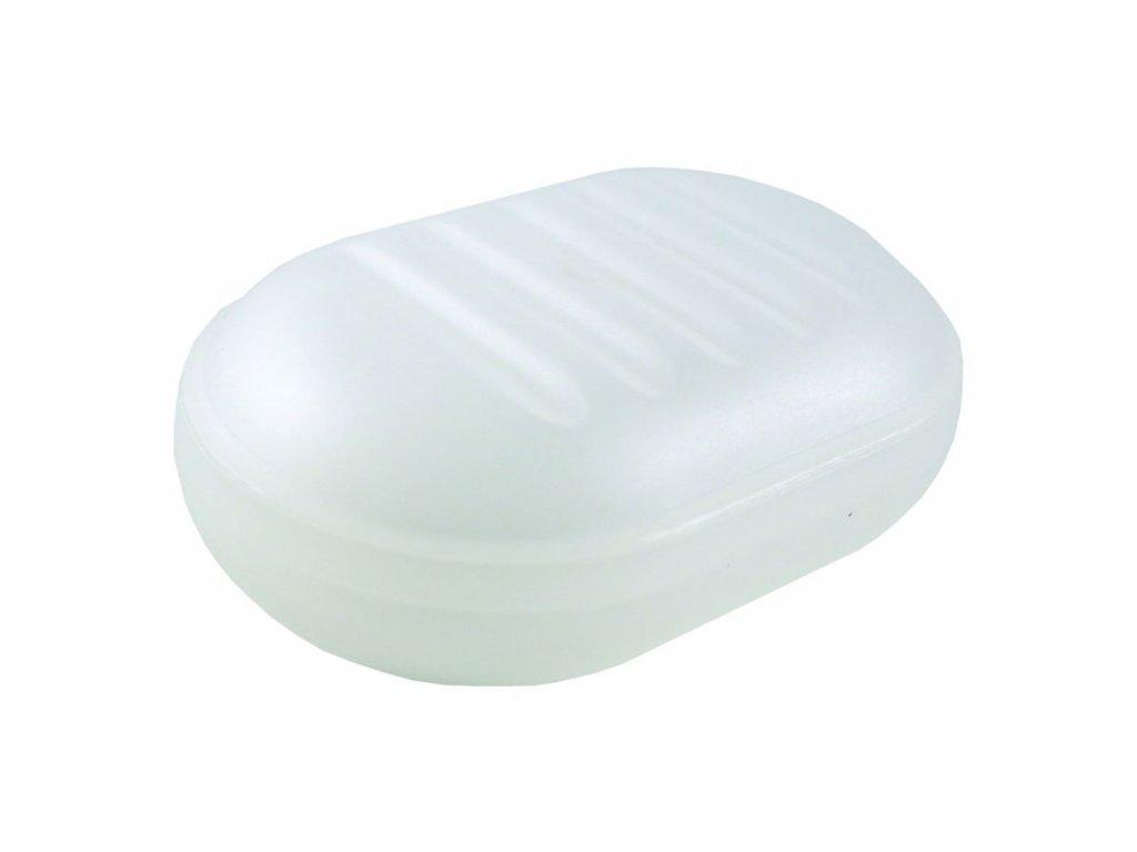 BCB Adventure plastový obal na mýdlo