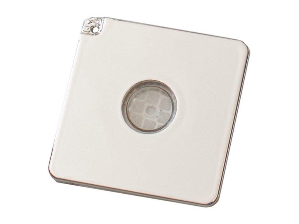 BCB Adventure signální zrcátko Compact