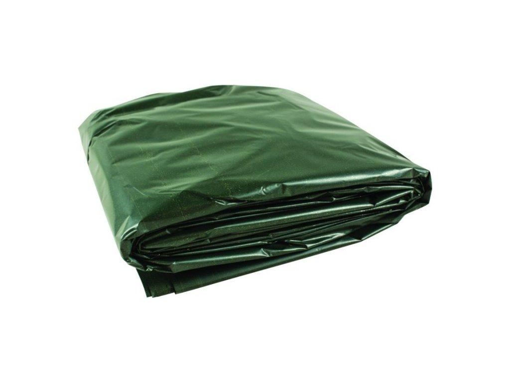 BCB Adventure termofólie Hypothermia Blanket olivová