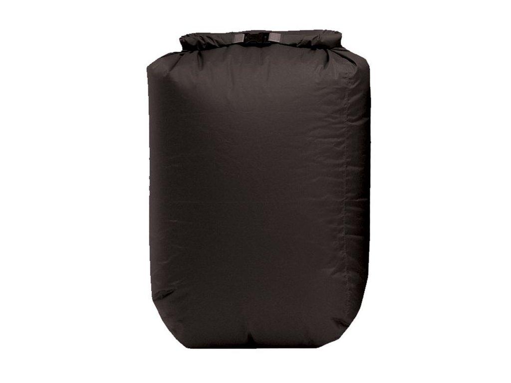 BCB Adventure vodácký vak Ultralight Dry Bag XL 35l black