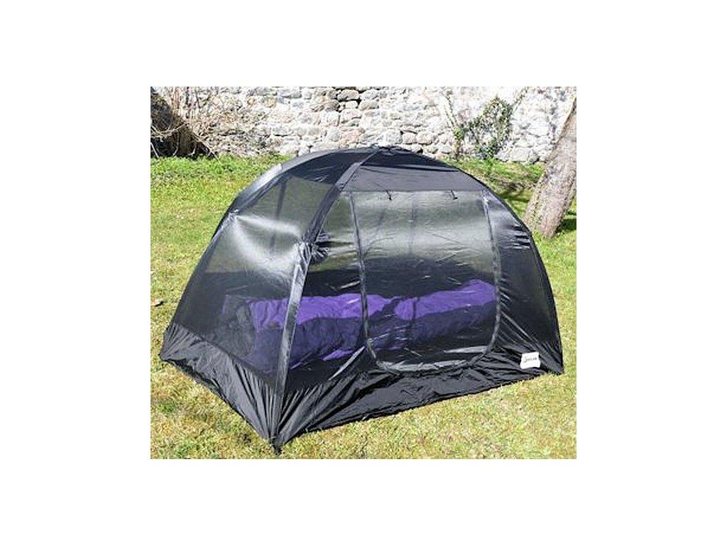 Brettschneider stanová moskytiéra Mosquito Dome III