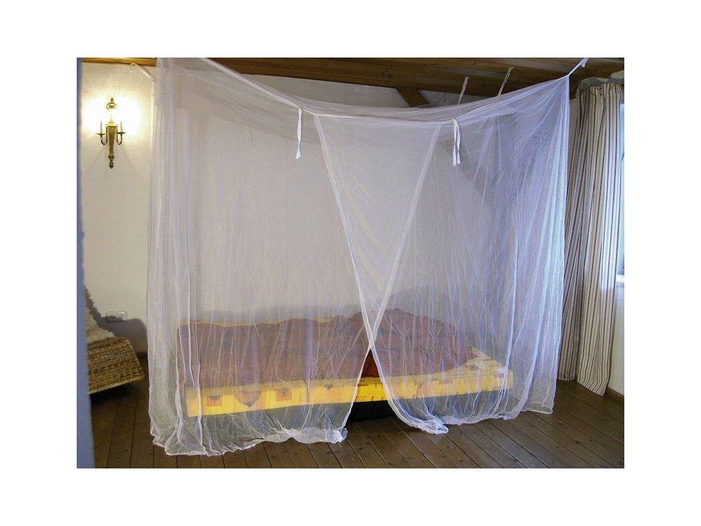 Brettschneider moskytiéra Holiday Big Box