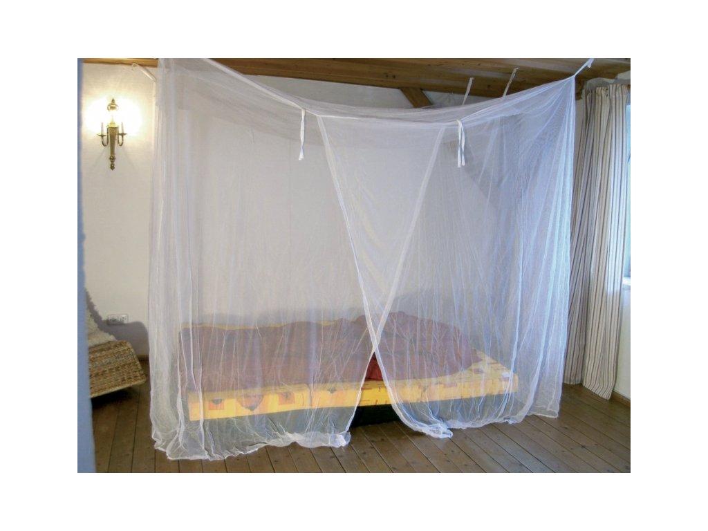 Brettschneider moskytiéra Holiday Box I