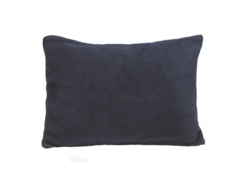 Cocoon obal na polštář Pillow Stuff Sack L tuareg