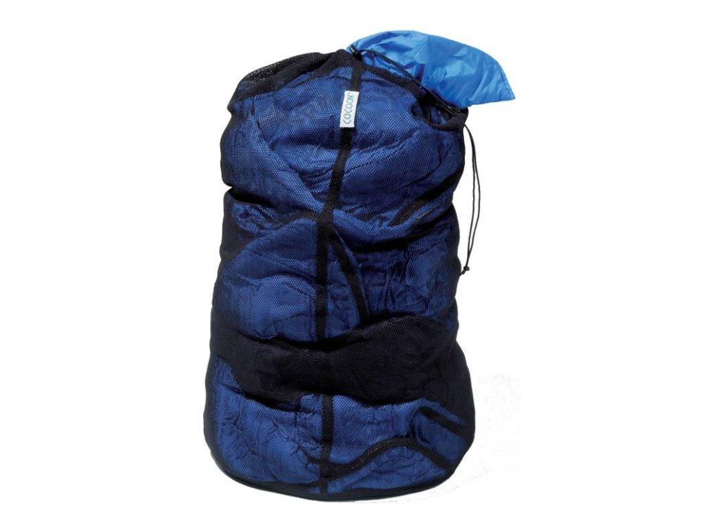 Cocoon obal na spací pytel Storage Bag black