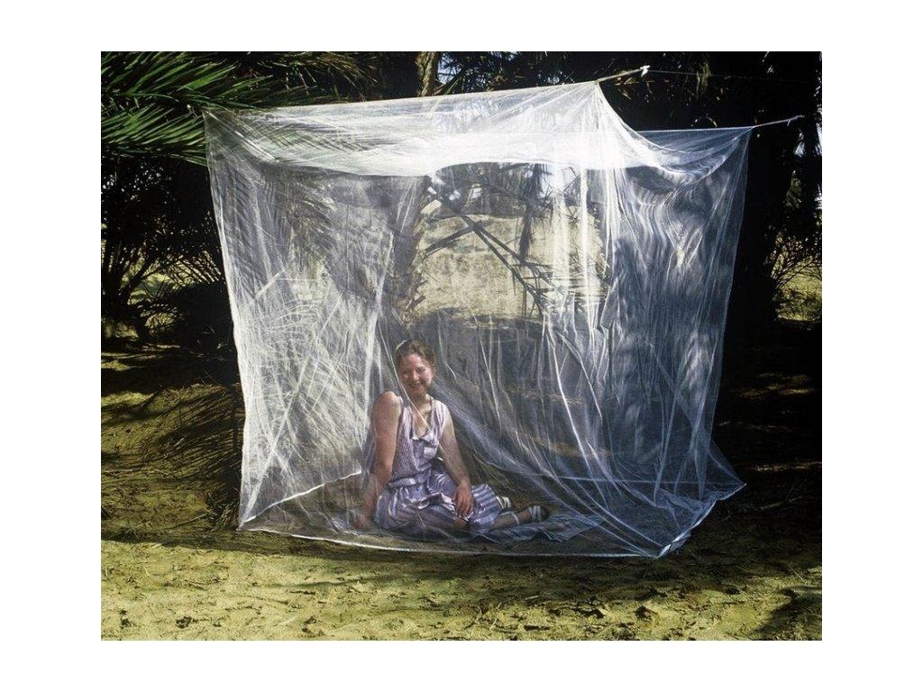 Brettschneider moskytiéra Standard Box I
