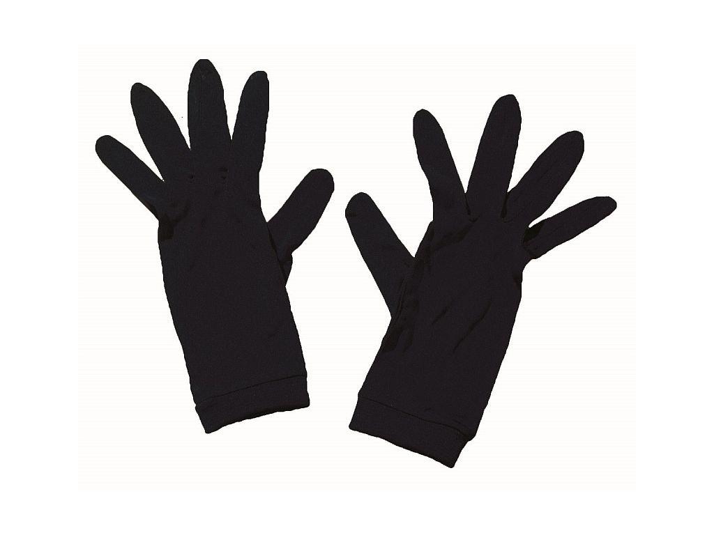 Cocoon vložky do rukavic Silk Glove Liner XL