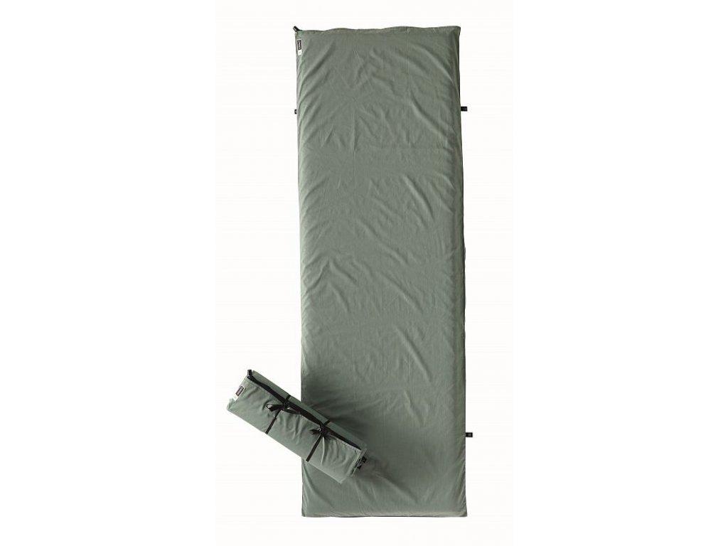 Cocoon voděodolný obal na spací podložku Pad Cover L