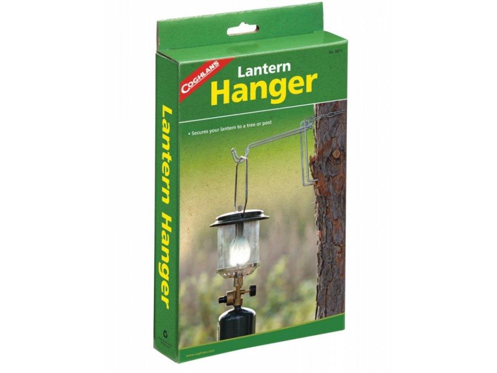 Coghlan´s držák na svítilnu Lantern Hanger