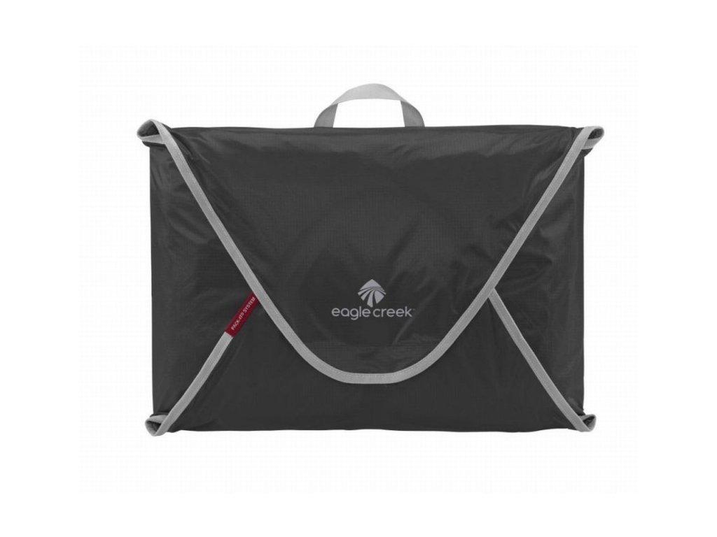 Eagle Creek obal na oděvy Pack-It Specter Garment Folder M ebony