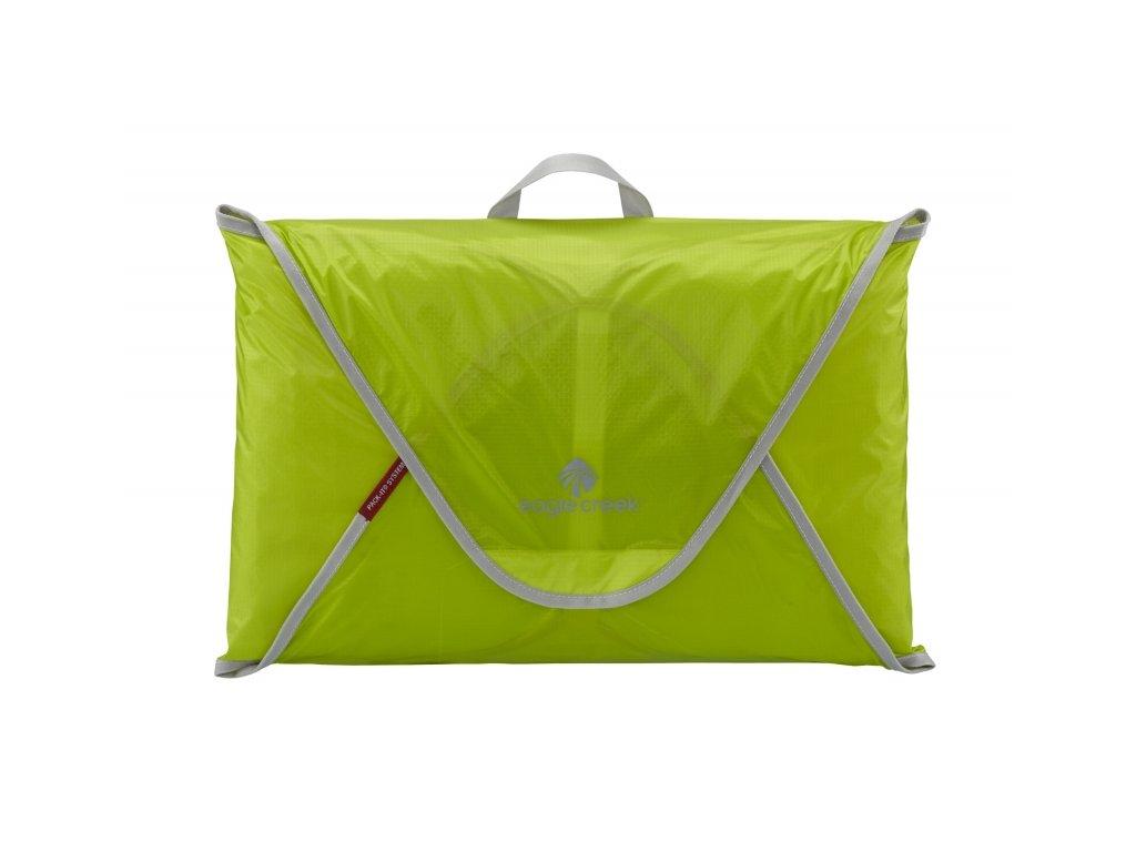 Eagle Creek obal na oděvy Pack-It Specter Garment Folder M strob
