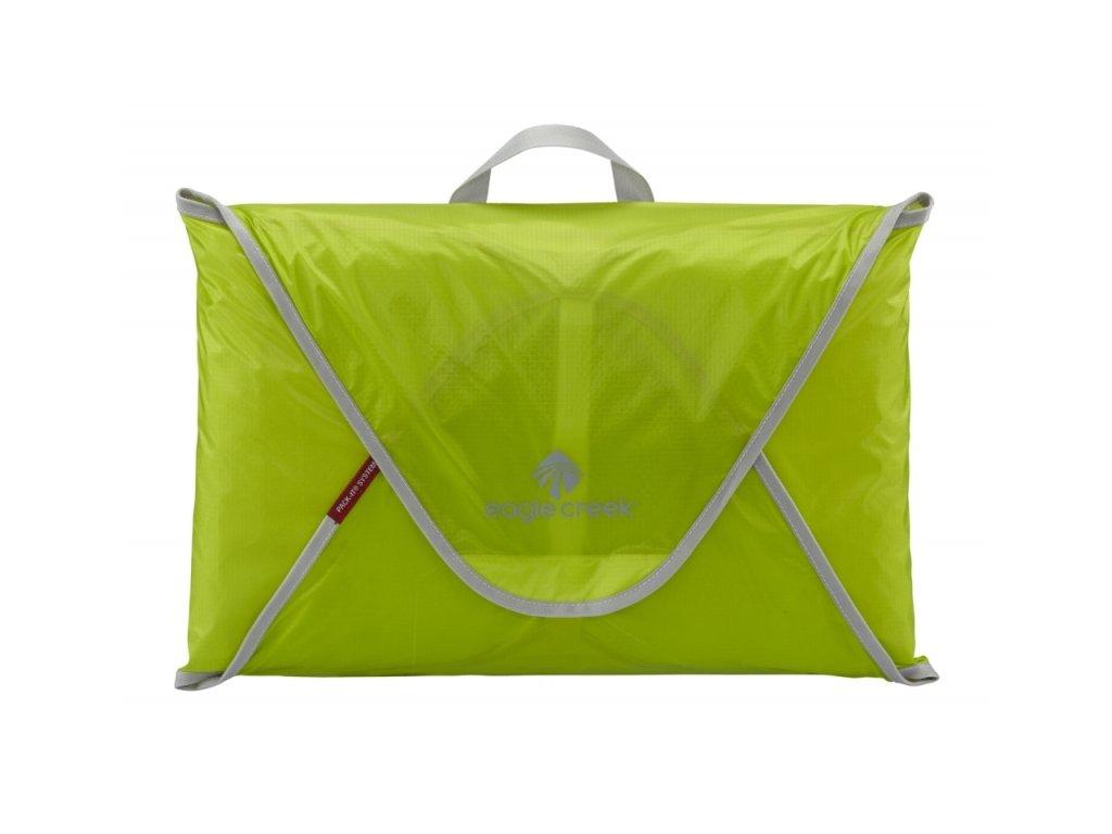 Eagle Creek obal na oděvy Pack-It Specter Garment Folder S strob