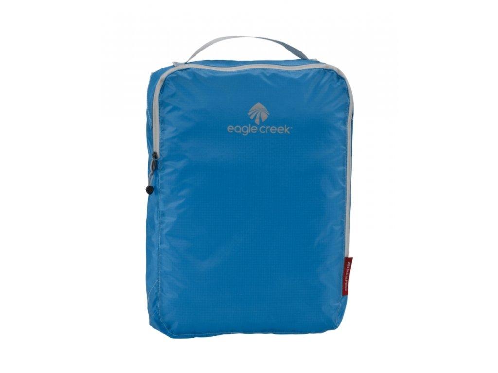 Eagle Creek obal Pack-it Specter Half Cube brilliant blue