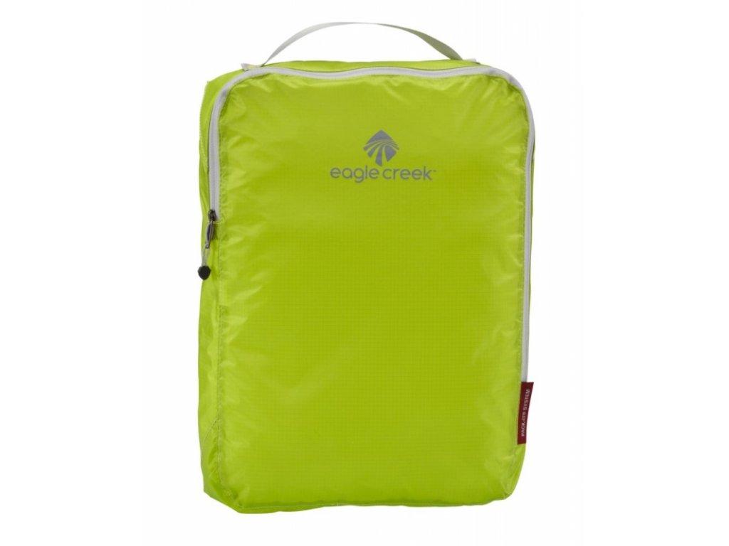 Eagle Creek obal Pack-it Specter Half Cube strobe green