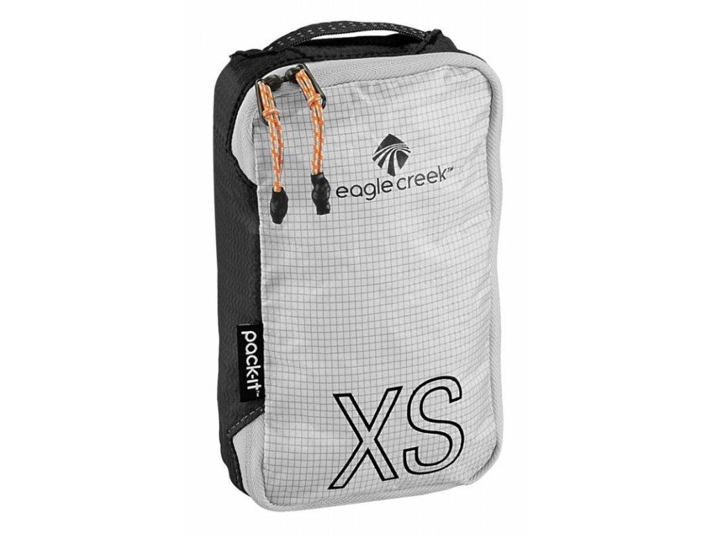 Eagle Creek obal Pack-It Specter Tech Cube XS black