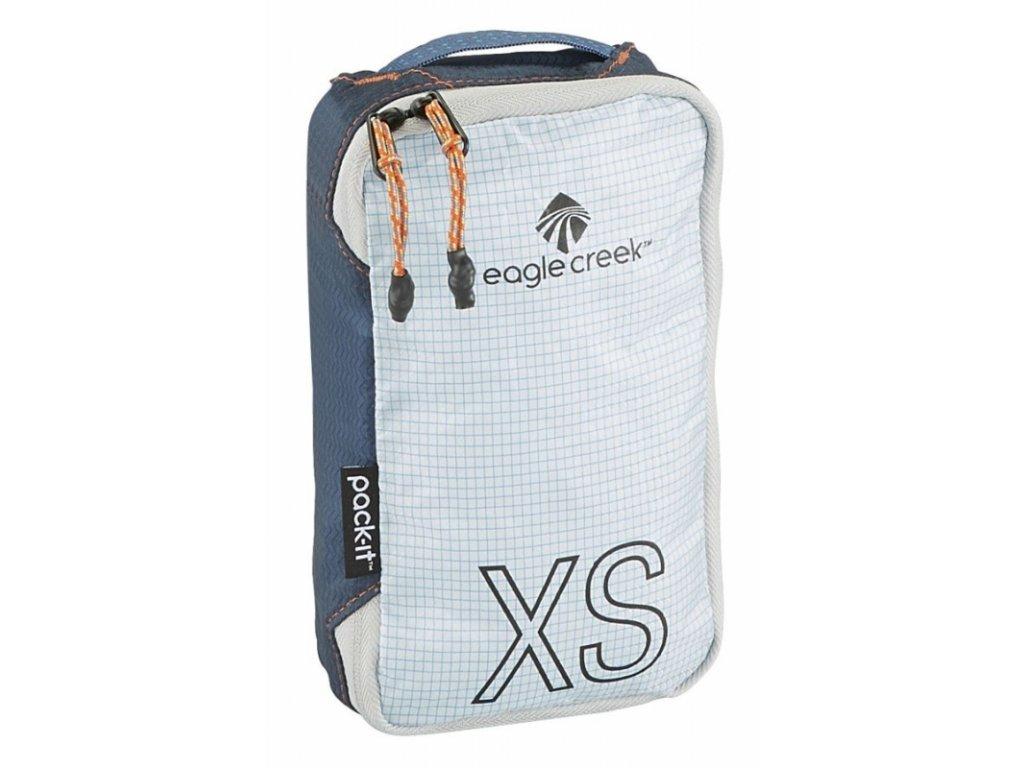 Eagle Creek obal Pack-It Specter Tech Cube XS blue